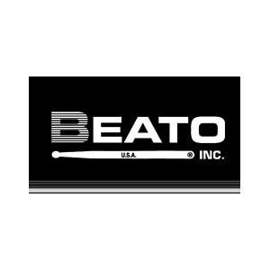 Beato