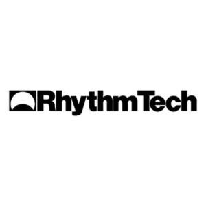 Rhythm Tech