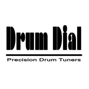 Drum Dial
