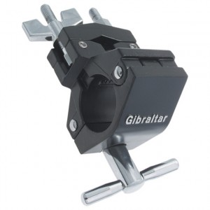 Gibraltar SC GRSMC - Clamp Rack