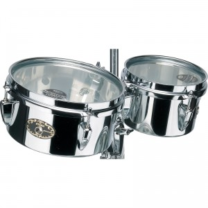 "Tama MT68ST - "" Mini Timps"" Timbales"