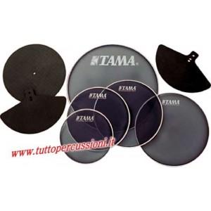 Tama SPP522FC - Set Pelli Mesh Fusion
