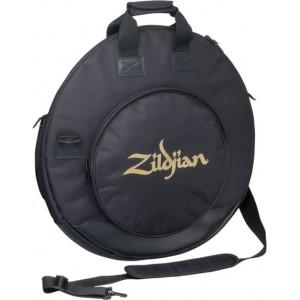 "Zildjian Borsa piatti Super Cymbal Bag 24"""