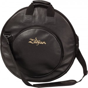 "Zildjian Borsa Piatti Session Cymbal Bag 22"" - In Vinpelle"