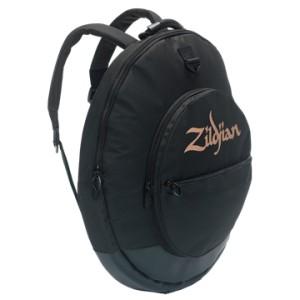 "Zildjian Borsa Piatti Gig Cymbal Bag 22""- Con Tracolla"