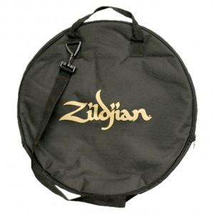 """Zildjian Cymbal Bag 20"""""""