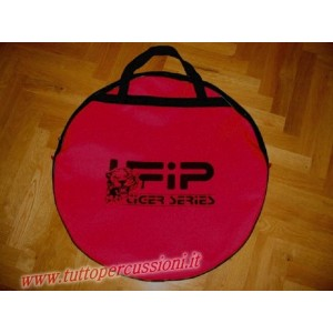 Ufip Tiger Cymbal Bag 22""