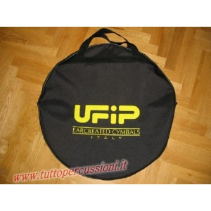 Ufip Basic Cymbal Bag 22""