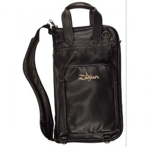 "Zildjian ""Session"" Drumstick Bag - In Vinpelle"