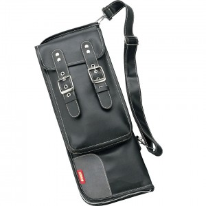 Tama LZ-STB01BK - Custodia Porta Bacchette