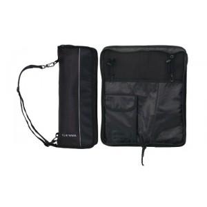 Gewa Porta bacchette Premium