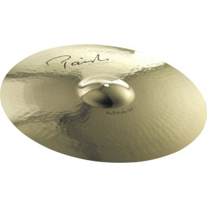 Paiste Signature Reflector Bell ride 20