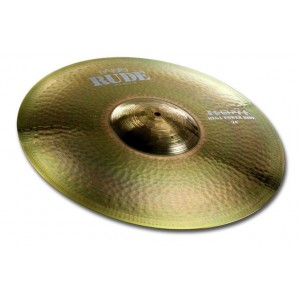 Paiste Rude Mega Power ride 24 ( ECLIPSE)