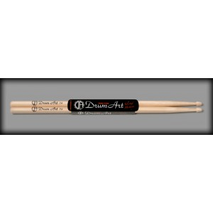 Drum Art Hickory 7A