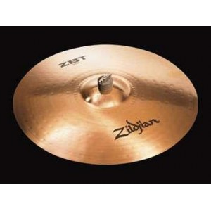 Zildjian ZBT Crash Ride 20