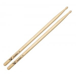 Vater VH5AW - Los Angeles 5A