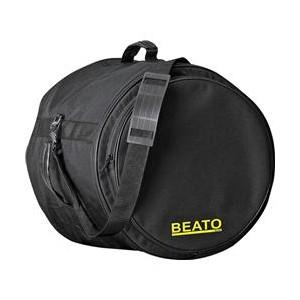 "Beato Pro 3 - Cordura Bag Grancassa 26"" x 18"""