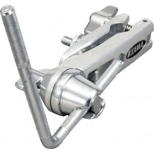 Tama CBA56 FastClamp - Sostegno a L per Campanaccio o Tamburello