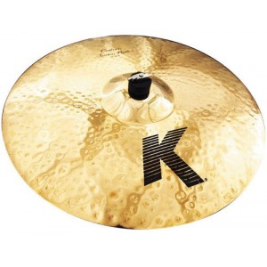 Zildjian K Custom Session ride 20