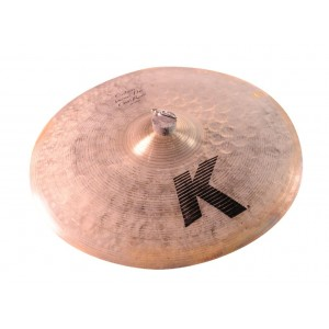 Zildjian K Custom Special Dry crash ride 19 - Limited Edition