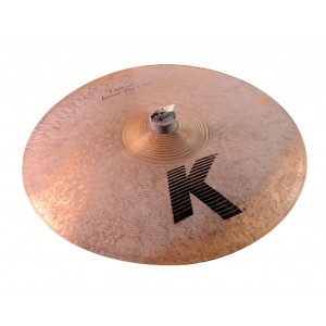 Zildjian K Custom Special Dry crash 17 - Limited Edition