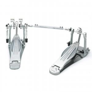Tama HP910LSWL - Speed Cobra - Doppio Pedale - Mancino