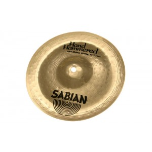 Sabian Hand Hammered China Kang 10 Brilliant