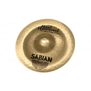Sabian Hand Hammered China Kang 10 Brilliant