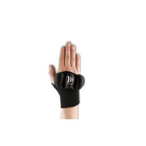 Schlagwerk SH 10 Shake Hand - Guanto Shaker