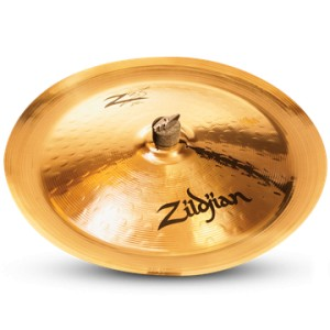 Zildjian Z3 China 18