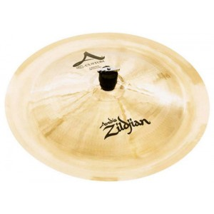 Zildjian A Custom China 18""