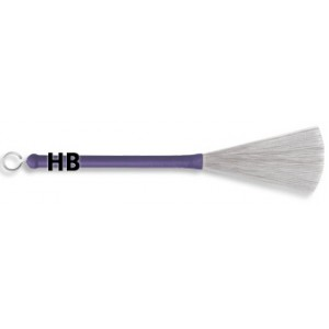 Vic Firth HB - Heritage Brush