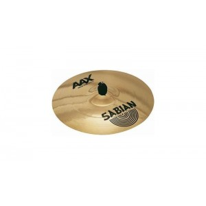Sabian AAX Metal Crash 19 Brilliant