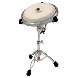 Latin Percussion LP825 - Compact Conga Giovanni Hidalgo