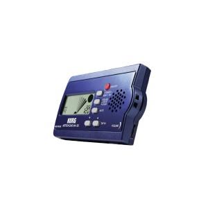 Korg MA-30 - Digital Metronome