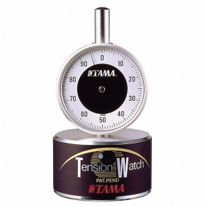 Tama TW100 - Accordatore per fusti Tension Watch