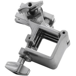 Pearl PCX-200 - Blocco fissaggio accessori - Per Drum Rack Pearl DR-501 DR-503 - Con rotazione verticale 380°