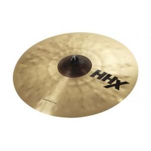 Sabian HHX Groove ride 21