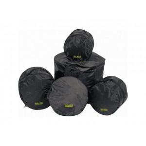 Beato Pro 4 Nylon Bag - Set Standard