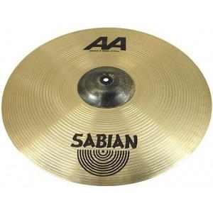 Sabian AA Metal-X ride 21