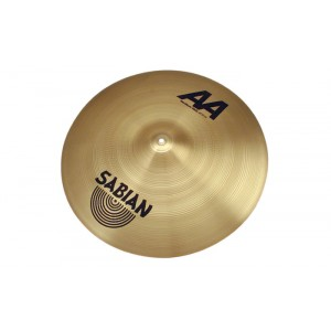 Sabian AA Medium ride 20