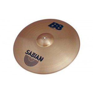 Sabian B8 Rock ride 21