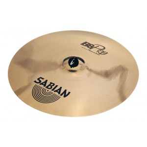 Sabian B8 Pro Medium ride 20