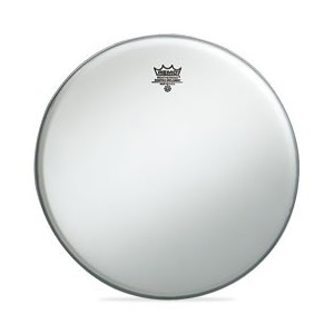 Remo BE 0115 00 - Emperor Coated (Sabbiata)  15""