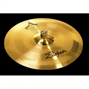 Zildjian A Custom ReZo™ crash 18