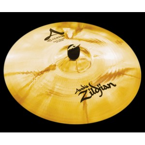 Zildjian A Custom Fast crash 18