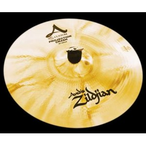 Zildjian A Custom Projection crash 16