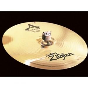 Zildjian A Custom Fast crash 16