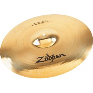 Zildjian Armand Thin crash 16 BRILLIANT Limited Edition