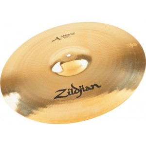 Zildjian Armand Medium Thin crash 16 BRILLIANT Limited Edition